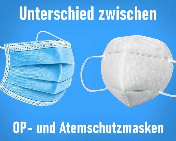 op-vs-atemschutzmasken